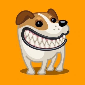 Передержка Собак в гостинице DOGDAYS.ru Саратов  - ico3.png