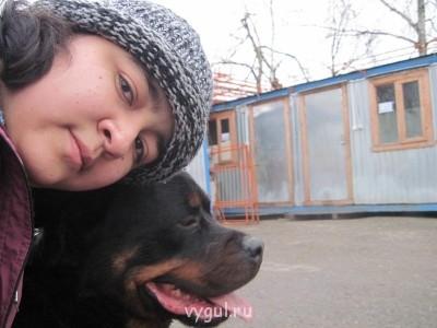 Выгул собак - Сильвер (16).jpg