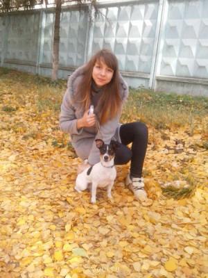 Передержка и выгул ваших домашних животных - IMG_20141019_144546.jpg